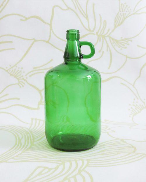je suis flore, vazen, vaasjes, vaas, vaasje, flessen, fles, gistfles, gist fles, gist flessen